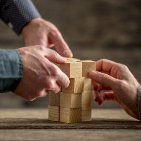 בדיקת יציבות מבנה – מהי חשיבותה?